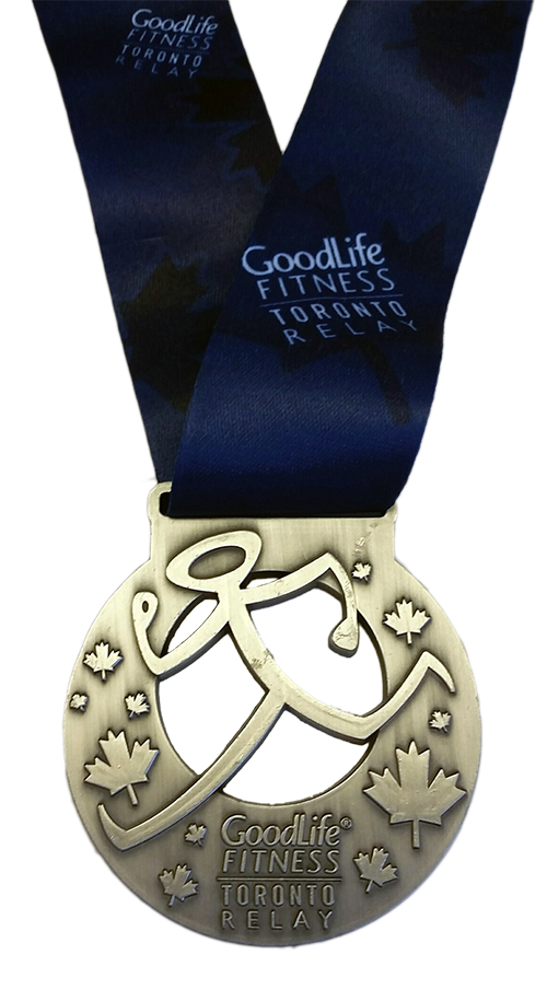 Relay-Medal-no-background