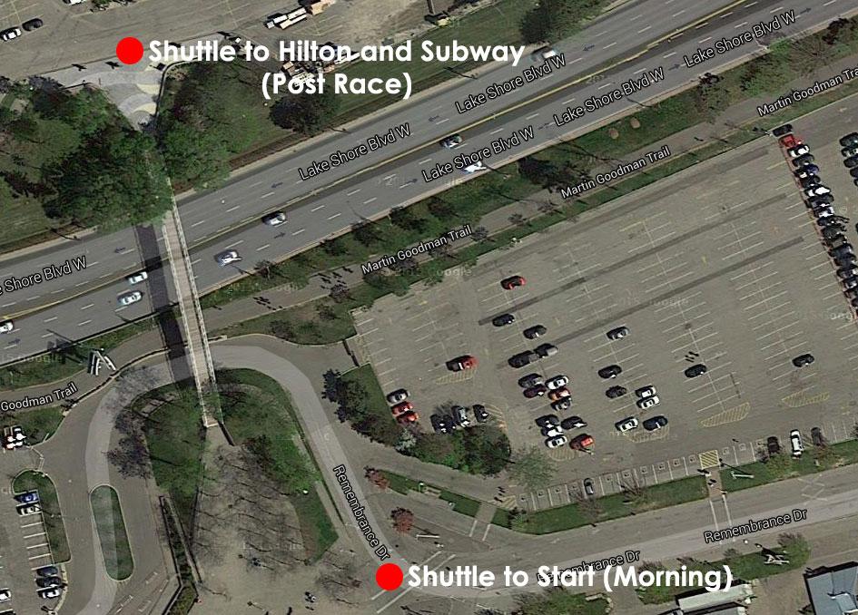 Shuttle-Bus-pick-up-points