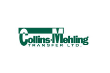 Collins Mehling