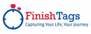Finish_Line_FINAL_logo_out