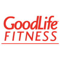 goodlife1