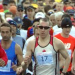 14,000 Runners from 50+ Countries