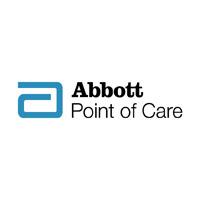 abbott200x200