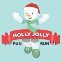 HollyJolly200