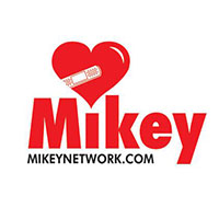 Mikey200