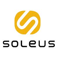 soleus200-2