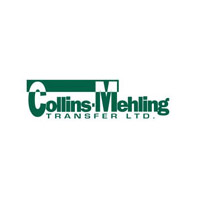 collinsmehling200