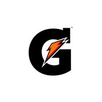 gatorade200