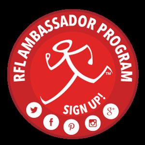ambassador-button-300