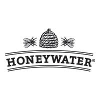 honeywater200