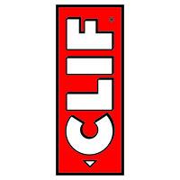 Clif_EXP_2016-200x200