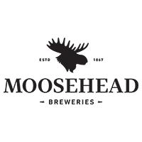 moosehead200x200