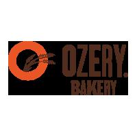 ozery-bakery-logo-200